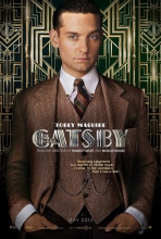 affiche-Gatsby-le-Magnifique-The-Great-Gatsby-2012-7