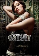 gatsby-le-magnifique-20249