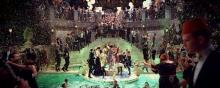 gatsby-le-magnifique-fete