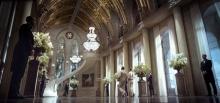 gatsby-le-magnifique-un-monde-de-grandeurs-tous-les-decors-du-film-ont-ete-tournes-dans-les-studios-de-la-fox-a-sydney_530297ff7a408