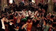 gatsby-le-magnifique3