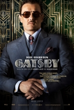 great_gatsby_poster_05