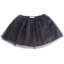 jupe-paillettes-noires