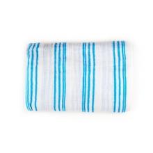 lange-aden-et-anais-rayures-bleues-