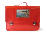 miniseri-french-cartable-grand-coton-lamine-photo-rouge-1_1372349891