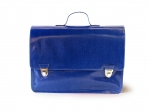 miniseri-french-cartable-lambitieux-coton-gloss-bleu-1_1402909127
