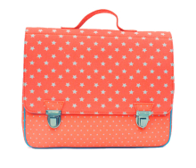 miniseri-french-cartable-petit-coton-fluo-orange-etoiles-1_1370947495
