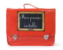miniseri-french-cartable-petit-coton-lamine-rouge-mon-premier-1_1370605675