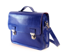 miniseri-french-cartable-populaire-coton-gloss-bleu-2_1402391498