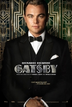 the-great-gatsby-affiche-leonardo-dicaprio