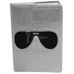 anne-charlotte-goutal-agenda-lunettes-de-soleil-argente-noir