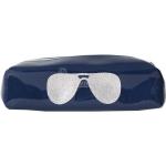anne-charlotte-goutal-trousse-crayons-lunettes-marine-argent