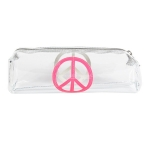 anne-charlotte-goutal-trousse-peace-and-love-transparent-rose-fluo