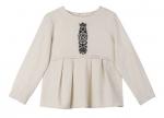 blouse tais