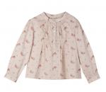 blouse tanis