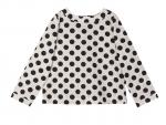 blouse teana