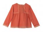 blouse tess