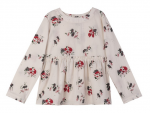 blouse tiana