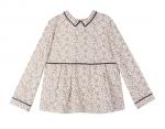 blouse tilly