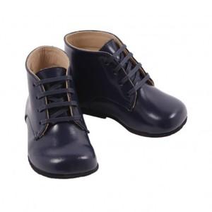 boots-cuir-premiers-pas-adam