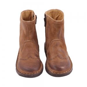 boots-zippees-bout-fleuri-fabula-camel