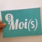 carnets-9-moi-s-carnet-pour-photographie-6924931-photo-1-e188d_570x0