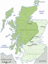 carte_highland