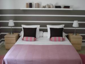 chambre-casa-cosy-le-pouliguen-229936