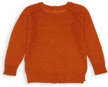h14bts399_orange_bowie-orange_bowie-a