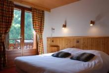 hotel-restaurant-grand-bornand-chambre