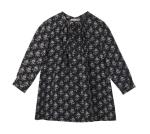 robe-tania-span-fleurs-faux-noir-span-599a-1_2