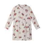 robe-tatiana-span-fleurs-mastic-span-509-1