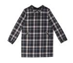 robe-tea-span-gris-anthracite-span-498-1_2