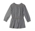 robe tess or