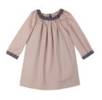 robe-toscala-span-rose-moyen-span-022-1_5