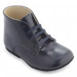 start-rite-chaussures-p_z_98395_A