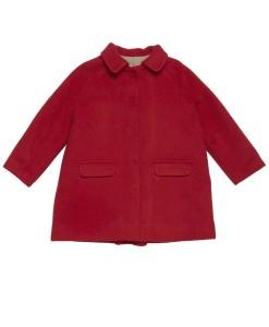 CARAMEL - kowhai-coat-red 3