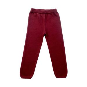 Legging-maille-coton-bebe-bourgogne-14577_40298