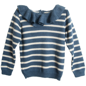 Willow-Jumper-with-Stripes-01