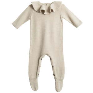 Willow-Onesie-05