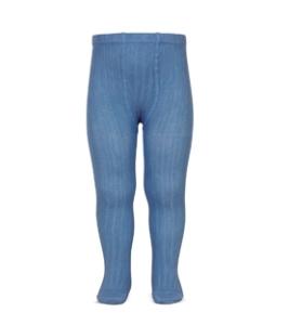 bleu france