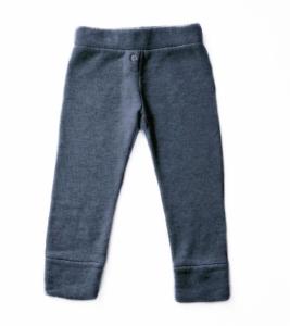 legging-molleton-maille-coton-orage
