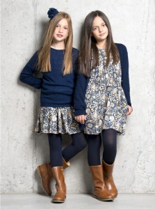 look_aw14_girls16_2
