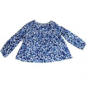 agatha-blouse-pensee-bleua
