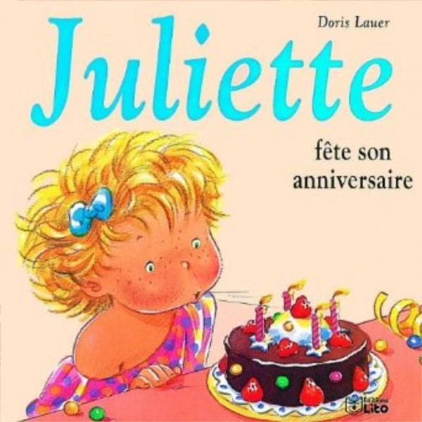 juliette-fete-son-anniversaire