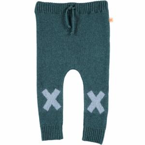 logo-pant-knit