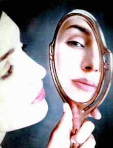 miroir-mon-beau-miroir1