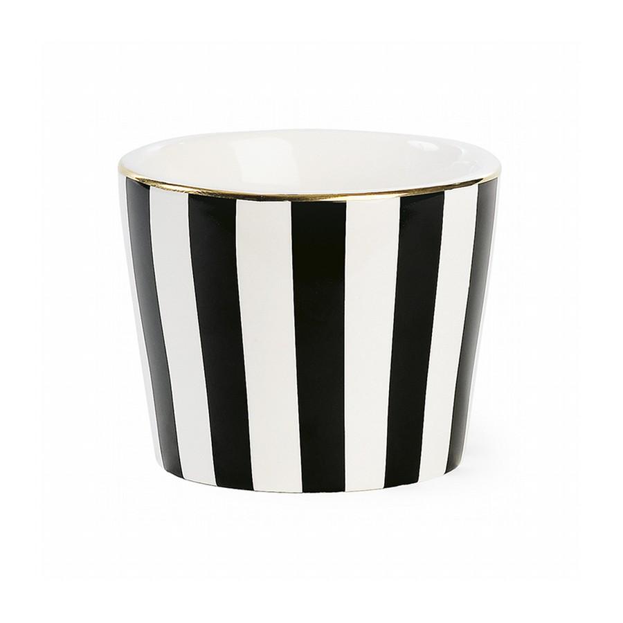 pot-en-ceramique-noir