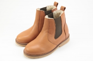 BOOTS_FOURRE_CAMEL-03