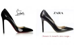Louboutin-vs-ZARA-2